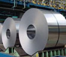 供应K402 K403 K405 K406高温合金材料