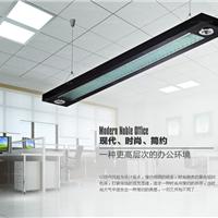 现代简约办公室写字楼商业吊灯K-81073