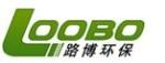青岛路博宏业环保科技开发有限公司