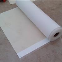 格雷斯(GRACE)预铺反粘防水卷材PV-100
