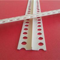 大量供应PVC石膏板吊顶补缝线,一件起订
