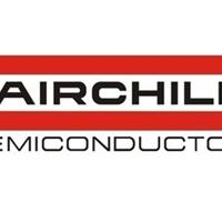供应美国仙童FAIRCHILD 20812