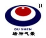河北雪雷橡胶制品有限公司
