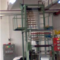 深圳市鸿盛胶袋机器有限公司