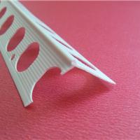 供应批发塑料阳角线条PVC异形角线