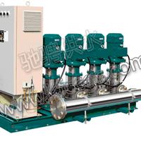 供应变频生活供水设备  变频供水设备参数