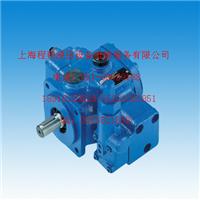 供应油泵PV7系列叶片泵