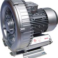 供应高压鼓风机 单项漩涡气泵