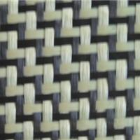 供应混编布、玻纤混编布