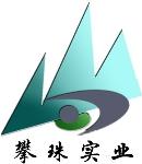 上海攀珠实业有限公司