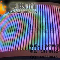 亮惟灯饰/工程专用LED护栏管/6段外控护栏管