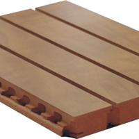 供应香港木质吸音板厂家直销