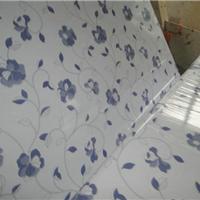 PVC防水壁纸墙纸 加厚更上档次