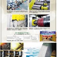上海海轧扁钢有限公司