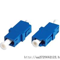LC适配器 LC耦合器 光纤适配器 光纤熔接