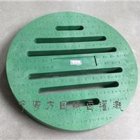315井盖 塑料井盖/排水管井盖/圆形井盖