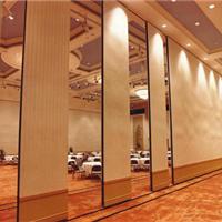 酒店活屏风隔断,会议室屏风隔断,移动门