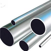 安徽毫州42*1.9精密不锈钢管厂家直销