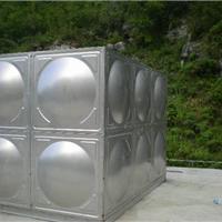 供应贵州不锈钢消防水箱,您放心的水箱
