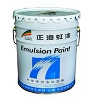 E201抗碱防霉外墙封固底漆