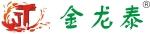 江苏金龙泰公司