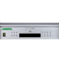 ��Ӧ��ʿ��Dsppa MP9907C CD��