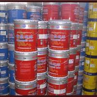 供应山东丙烯酸聚氨酯清漆厂