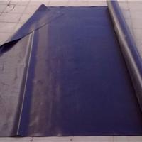 供应PVC聚氯乙烯防水卷材