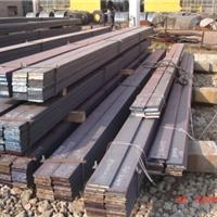 厂家直供分条扁钢热轧扁钢方钢扁钢生产厂家