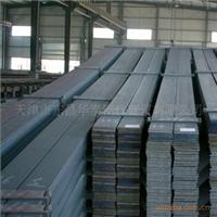 承接钢卷来料加工业务纵剪开平精整分条同时进行