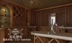 深圳市英伦酒窖有限公司