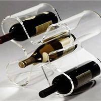 东莞市晶富美有机玻璃制品有限公司