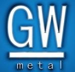 北京高德威金属科技开发有限责任公司