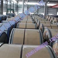 上海湛钢国际贸易有限公司