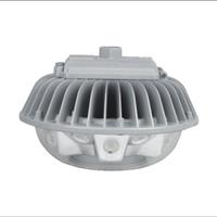 供应LK-FGC3117LED(ZY8601)防眩照明灯