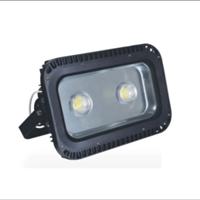 供应LK-FGC3118大功率LED隧道灯