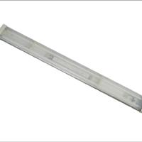 供应LK-FGC3116(NYC9330)宽压荧光灯