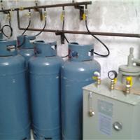 供应100KG气化器100公斤汽化炉电热式气化器