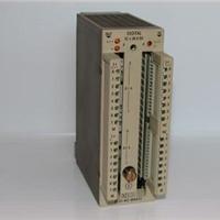 ��Ӧ6ES7323-1BL00-0AA0