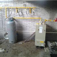供应安特尔提供200KG300KG电热式气化器