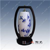 供应陶瓷灯具价格 陶瓷灯具批发厂家