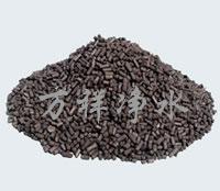供应平顶山果壳活性炭厂家最新价格走势