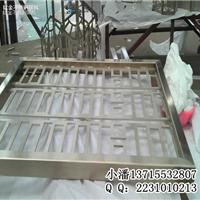 西安供应不锈钢古典屏风,广西供应屏风镀色厂