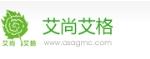 香港艾尚艾格佛山门窗有限公司