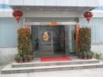 深圳市越达彩印设备有限公司