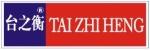 上海台之衡称重设备有限公司