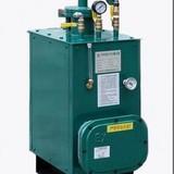 供应壁挂式气化器/空温气化器/电热式气化器