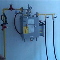 供应50KG/H液化气气化器 13662620543