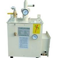 供应中邦电热式/壁挂式/空温式气化器气化炉