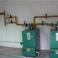 供应100k/h 100KG液化气气化器